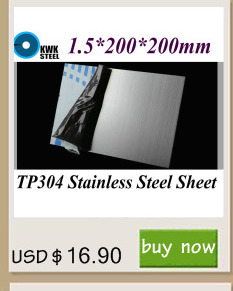 China stainless sheet Suppliers