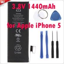 Литий-ионный внутренняя встроенный подлинная аккумулятор инструментов мач apple замена батареи новые