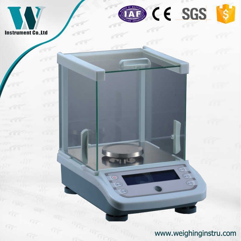 7bec489896d3 Detail Feedback Questions about 100g weighing scale precision scale ...
