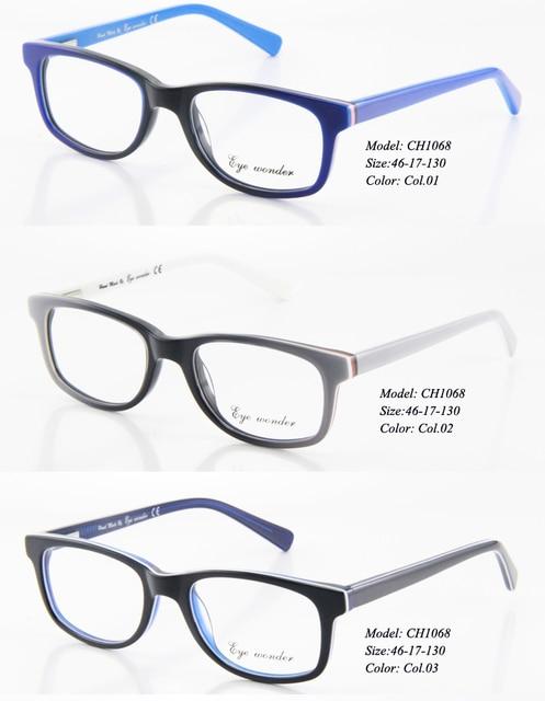 24d8a9dea28 EYE WONDER by Yoptical Wholesale Kids Eyewear Accessories Fashion Baby  Frames Boys Glasses Frames Girls Acetate Eyeglasses. Previous  Next