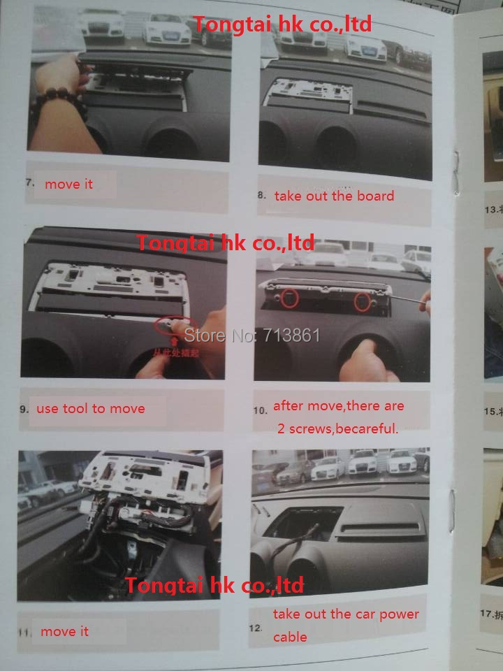 ok-for Audi A3 2014 move step 2.jpg