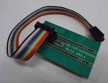 Новый оригинальный скачать линия программист ISP-HEADER01 IC тест