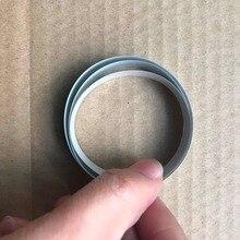 1 комплект X печатающей головки кабель для Epson T30 T33 T110 T1100 T1110 ME1100 ME70 ME650 C110 C120 C10 C1100 B1100 L1300 принтер