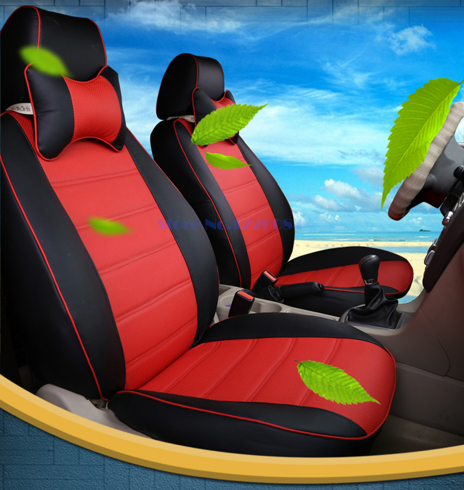 car direct choice series seat to your img m sport bmw tailored covers