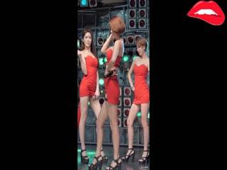 韩国范拍3f225: