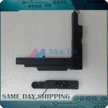 """Подлинная для Apple MacBook Pro 15 """"A1286 Левый и Правый Встроенный Динамик Набор 2010 Года MC371 MC372 MC373 (EMC 2353)"""