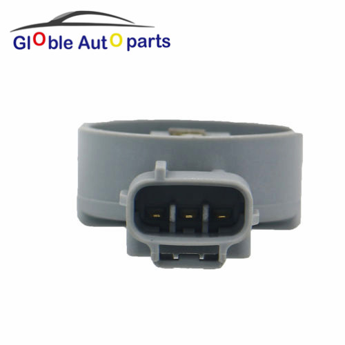 OEM# 2132467  4897023AA  56041020 OEM Replacement Camshaft Position Sensor