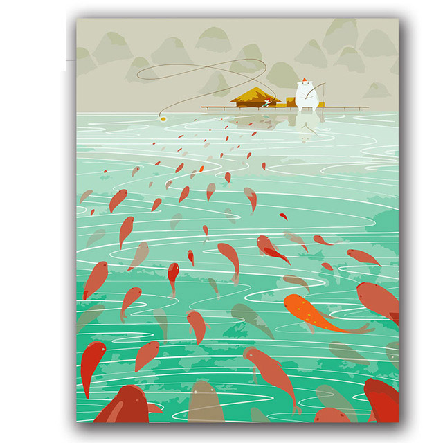 diy-paintings-paints-by-numbers-with-acrylic-kits-animals-fish-pictures-colorings-by-numbers-with-frame.jpg_640x640