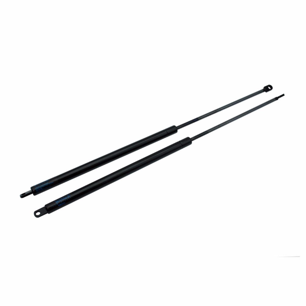 2pcs Rear Trunk Tailgate Boot Auto Gas Spring Struts Prop Lift Support for FIAT 126 Special Design 1981- 2000 550 MM