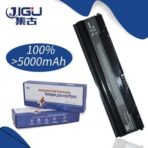 Image 2 - Аккумулятор для ноутбука JIGU Asus, для Eee PC 1025, 1025C, 1025CE, 1225, 1225B, 1225C, R052, R052C, R052CE