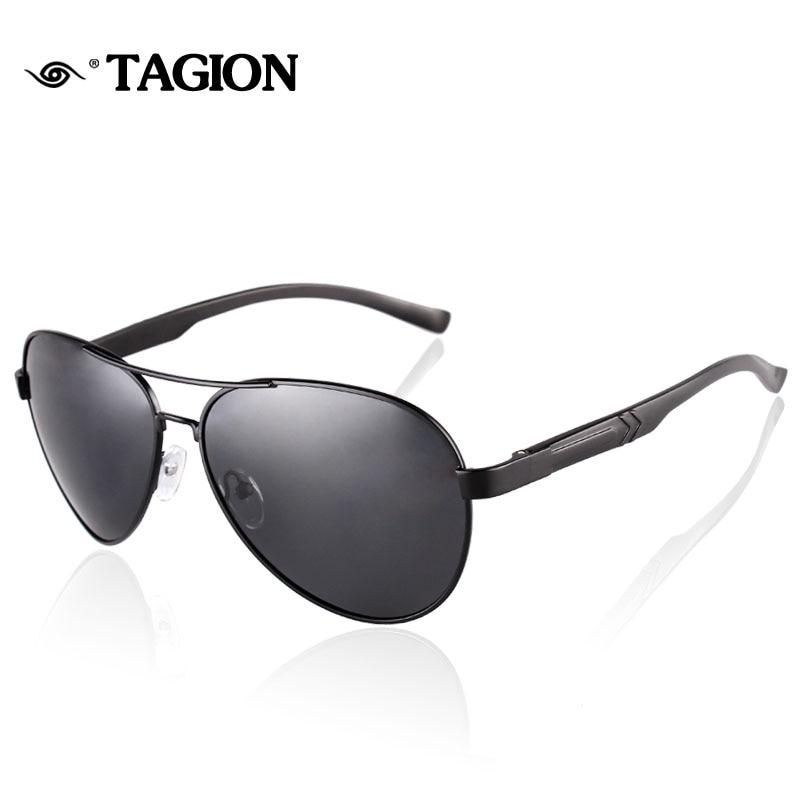 Men Polarized Sunglasses Brand Designer Lower Price Glass Super Man Polaroid Eyewear Oculos De Sol Mininos Glasses 8955
