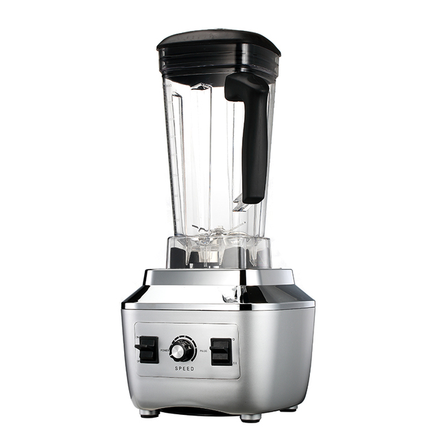 How to chop how to chop vegetables in food processor