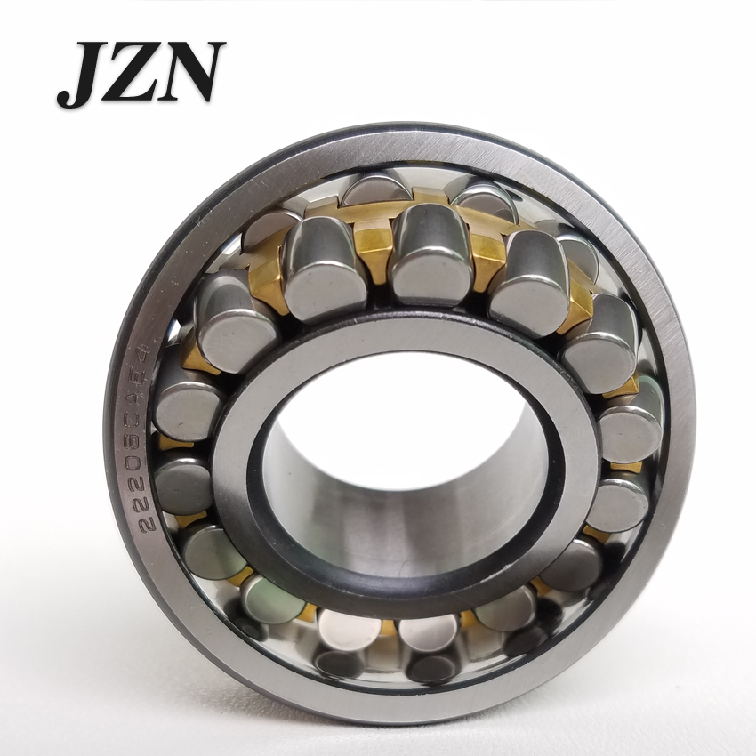 цены Double Row Spherical Roller Bearings Self-aligning Cylindrical Bore 21303 21314 21315 21316 21317 21316 21318 21320 21322