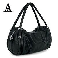 Louis Bolsas Feminina De Luxo Mulheres Sacos De Famous Designer Brand Michael Hobos Bags Women Pu
