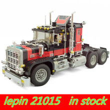 Buy Lego Truck Black And Get Free Shipping On Aliexpresscom