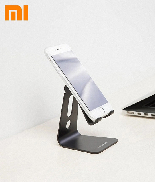 Xiaomi Guildford Mobile Phone Holder Stand For Iphone 8 Iphone X