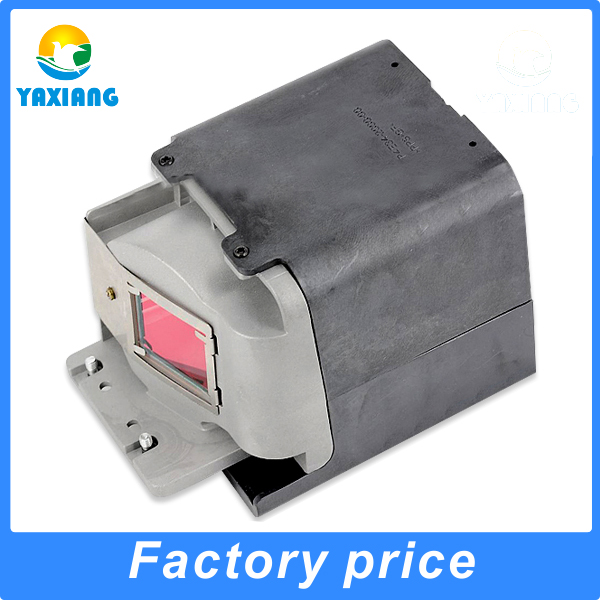 Projector Lamp Bulb 5J.J3S05.001 with Housing for EP4127C EP4227C EP4328C MS510 MW51 MW512 MX511  projector lamp lamp housing for epson ep v13h010l27 epv13h010l27 projector dlp lcd bulb