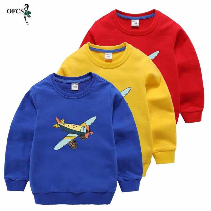 Bambino Bambini Vestiti a Maglia Maglioni per Ragazzi e Ragazze Maglione Cartoon Cotone Inverno Bambini Abbigliamento