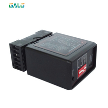 Gate loop detector Magnetic Vehicle Loop Detector for parking barrier control, vehicle counting, automated gates and doors