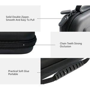 Image 4 - AUN DLP projecteur Original rangement sac pour D5s X2 pour VIP client proyector pour Mini projecteur SN02