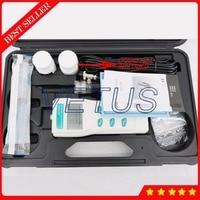 AZ8403 Portable Dissolved Oxygen DO Meter Tester