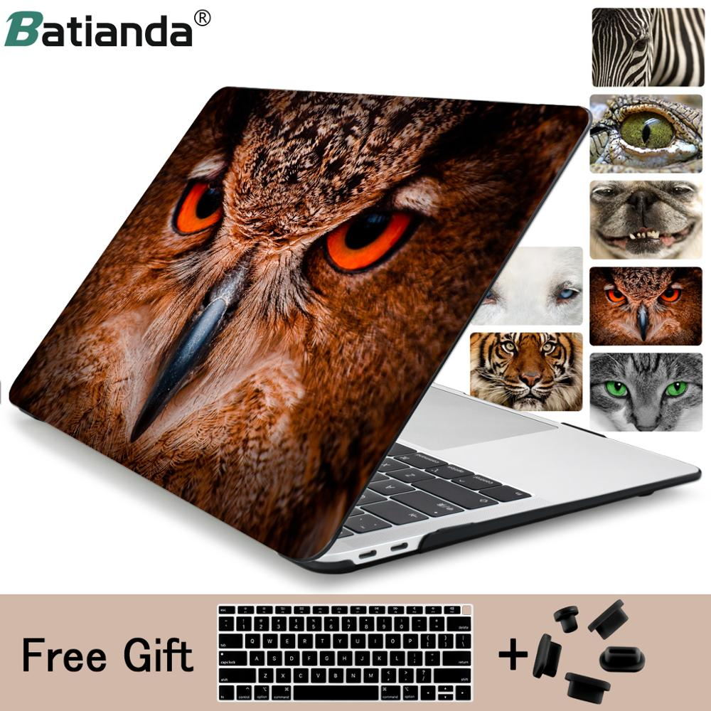 Top 10 Largest Laptop Sleeve Tiger Near Me And Get Free Shipping Kztasudw 30