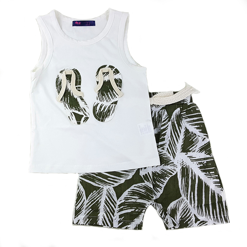 Buy baby boy short sea and get free shipping on AliExpress.com a224008fb567