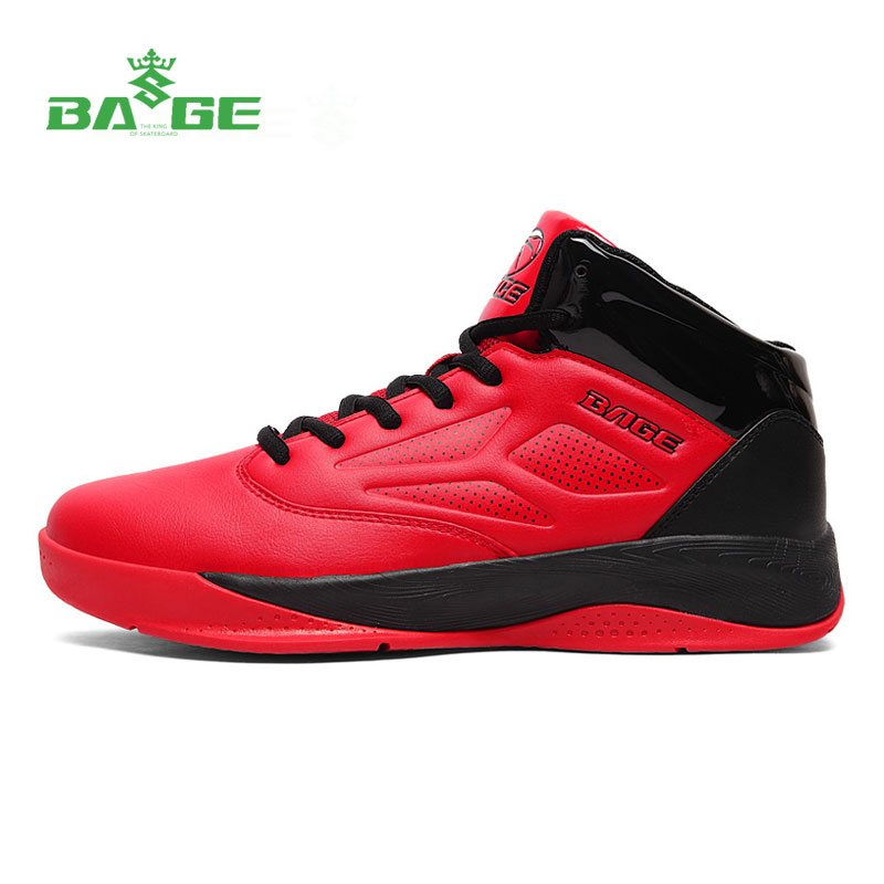 ФОТО BAGE brand Autumn Breathable Basketball Shoes sports shoes supper cool composites ForMotion shoes men Sneakers