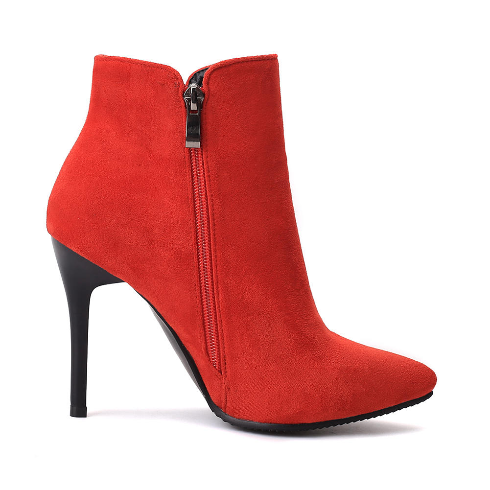 be29ef188f BONJOMARISA-Brand-Large-Size-33-43-Kid-Suede-Ankle-Booties-Women -Autumn-2018-Super-High-Thin.jpg