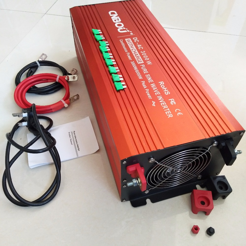 Inverters & Converters Home Improvement High Efficiency 600w Dc 24v To Ac 240v Micro Solar Inverters One Year Warranty From Aliexpress China