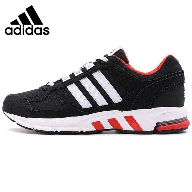quality design 89561 8b40c Original New Arrival 2017 Adidas Equipment 10 U Unisex s Running Shoes  Sneakers