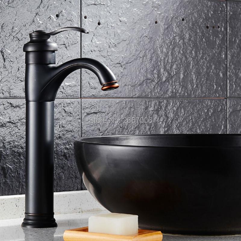 zwart badkamer ontwerp-koop goedkope zwart badkamer ontwerp loten, Badkamer
