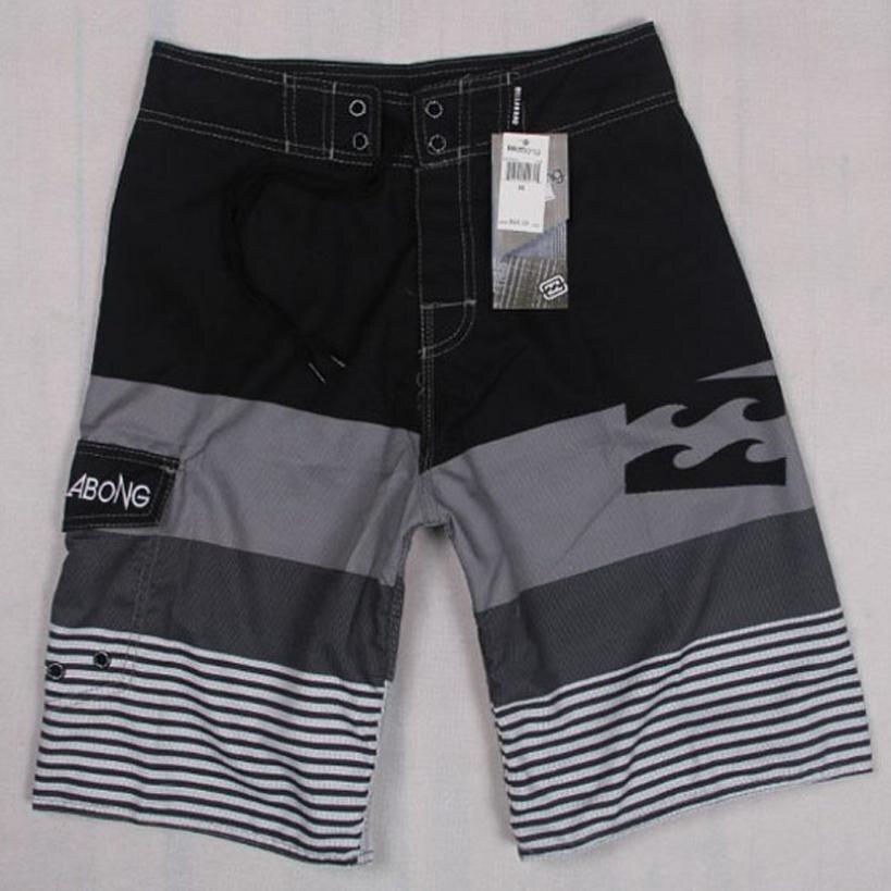 Popular Mens Board Shorts Size 44-Buy Cheap Mens Board Shorts Size ...