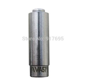 Push Button Spindles Universal For Dental Large 557 Push Button Spindles -11.38X10.70mm X0.7mm