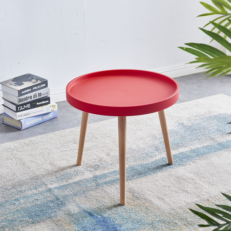 Nordic Net Red Bedroom Desk Chair Backrest Stool Reception Computer Simple Lazy People Chair - Color: 6