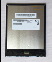 7.85″ Inch For Lenovo Miix3-830 Miix 3 830 LCD Display Panel Digitizer Screen Tablet PC Replacement Parts