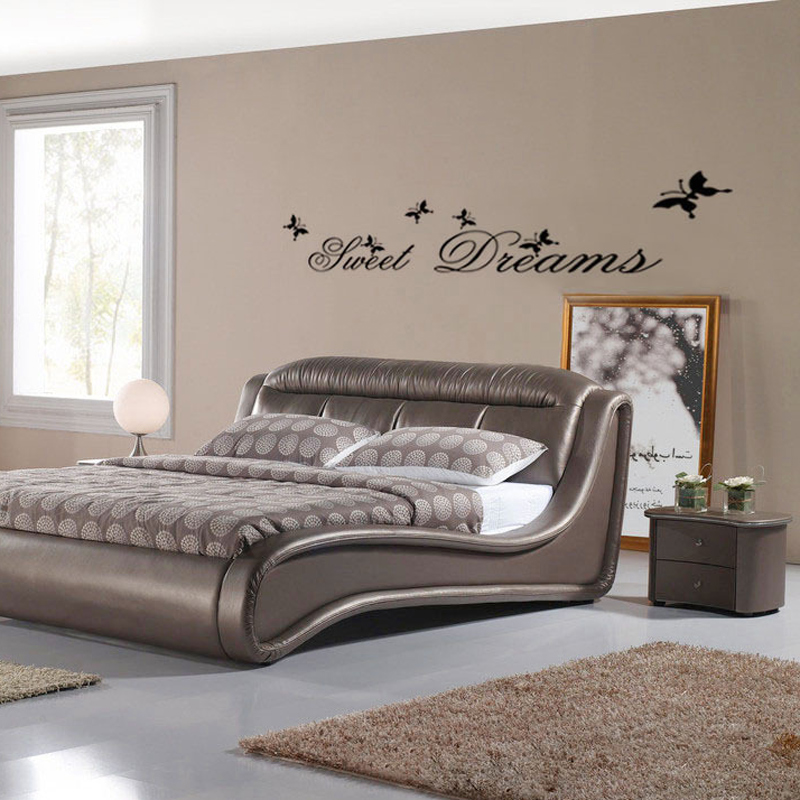 Living Room Decals online get cheap sweet dreams wall -aliexpress | alibaba group