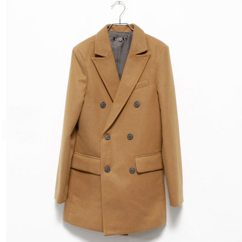 Mens Designer Pea Coats Sale Promotion-Shop for Promotional Mens
