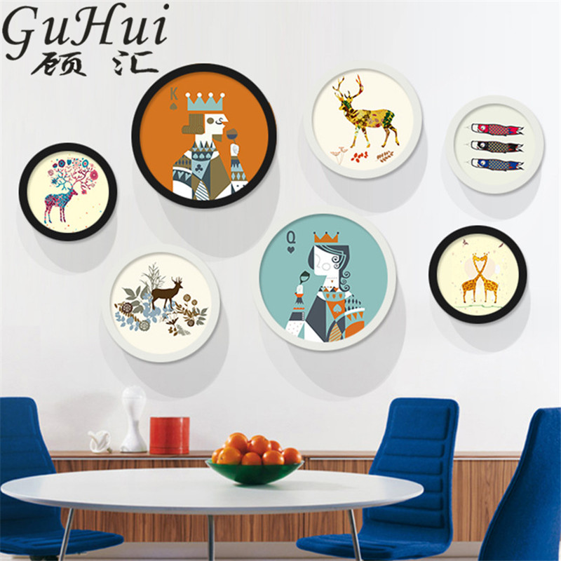 King And Queen Wall Decor online get cheap king and queen wall decor -aliexpress