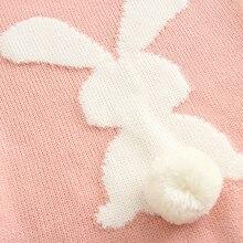 Newborn's Animal Shaped Cute Pajamas