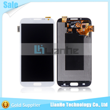 Lcd With Touch Screen Digitizer For font b Samsung b font font b Galaxy b font