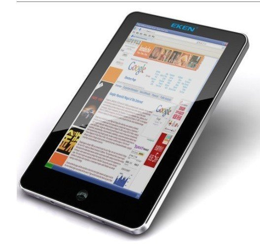 7 inch m002 google android tablet pc netbook on aliexpress. Black Bedroom Furniture Sets. Home Design Ideas