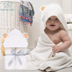 Baby Towel Washcloth...