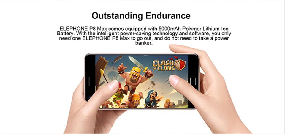 elephone p8 max (4)