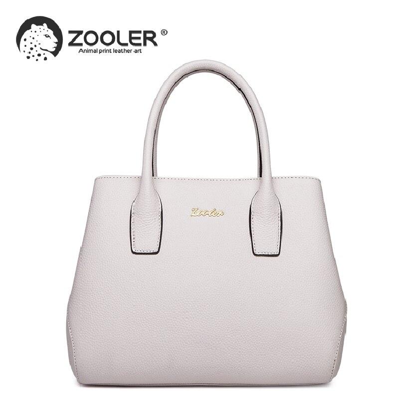 High Quality Natural Skin Rucksack Travel Bag Vintage Brush Color Embossed Daypack Knapsack Women Genuine Leather