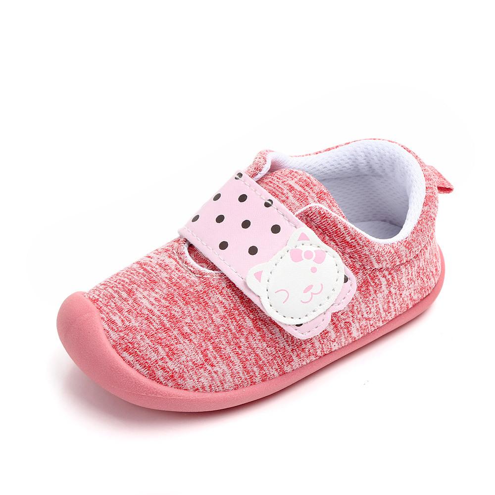 Last bottom slippers baby 22
