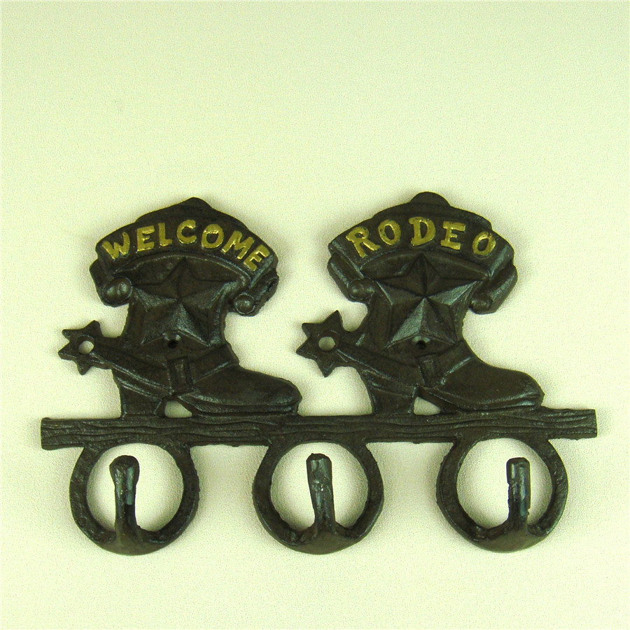 Famous Decorative Wall Hook Rack Image - The Wall Art Decorations ...