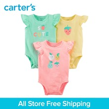 7d58601f8 Carter Bodysuite Promotion-Shop for Promotional Carter Bodysuite on ...