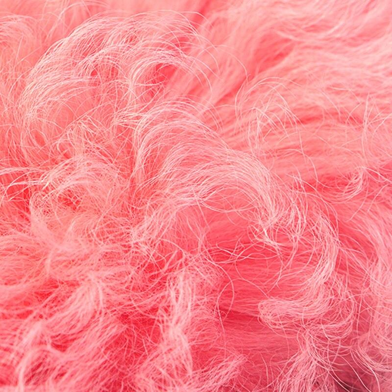 Long Manteau Femmes 81023f Npi Peau Fourrure En Vers Naturelle Black Rose Agneau Mouton Véritable Cuir Bas Le Femme Conception À De Souple D'hiver Veste HqHrI
