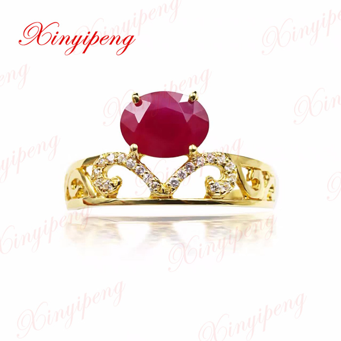 18-fontbk-b-font-fontbyellow-b-font-fontbgold-b-font-with-100-natural-ruby-ring-female-red-150carat-